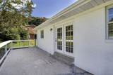 6404 Oleary Rd - Photo 31