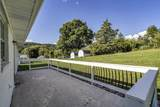 6404 Oleary Rd - Photo 32