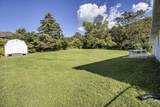 6404 Oleary Rd - Photo 33