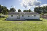 6404 Oleary Rd - Photo 34