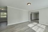 6404 Oleary Rd - Photo 4