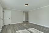 6404 Oleary Rd - Photo 5