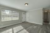 6404 Oleary Rd - Photo 6