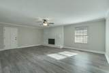 6404 Oleary Rd - Photo 8