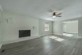 6404 Oleary Rd - Photo 9