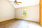 5802 Old Niles Ferry Pike - Photo 10
