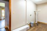 5802 Old Niles Ferry Pike - Photo 23