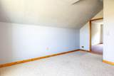 5802 Old Niles Ferry Pike - Photo 27