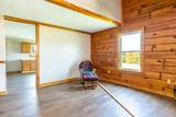 5802 Old Niles Ferry Pike - Photo 4