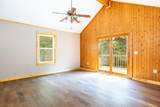 5802 Old Niles Ferry Pike - Photo 7