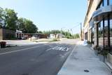 555 Jackson Ave - Photo 18