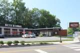 555 Jackson Ave - Photo 19
