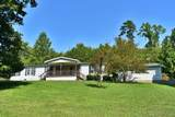 1120 Piney Point Rd - Photo 1
