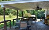 1120 Piney Point Rd - Photo 2