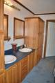 1120 Piney Point Rd - Photo 23