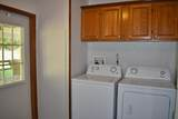 1120 Piney Point Rd - Photo 27