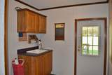 1120 Piney Point Rd - Photo 28