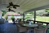 1120 Piney Point Rd - Photo 29