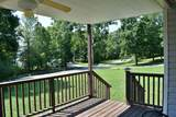 1120 Piney Point Rd - Photo 3