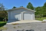 1120 Piney Point Rd - Photo 31