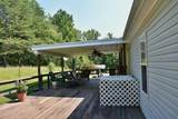 1120 Piney Point Rd - Photo 33