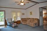 1120 Piney Point Rd - Photo 4
