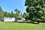 1120 Piney Point Rd - Photo 40