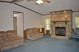 1120 Piney Point Rd - Photo 5