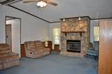 1120 Piney Point Rd - Photo 7