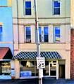 2013 Cumberland Ave - Photo 1
