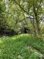 1490 Bruner Grove Rd - Photo 1