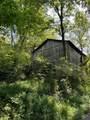 1490 Bruner Grove Rd - Photo 3