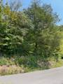 1490 Bruner Grove Rd - Photo 4