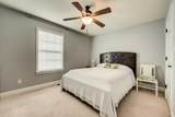 10965 Woodford Bend Way - Photo 20