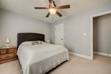 10965 Woodford Bend Way - Photo 21