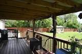 166 Browns Creek Drive - Photo 30