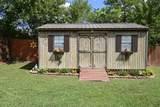 166 Browns Creek Drive - Photo 33