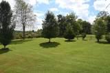 166 Browns Creek Drive - Photo 34