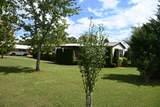 166 Browns Creek Drive - Photo 39