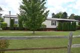 166 Browns Creek Drive - Photo 40