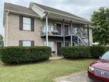 531 Evelyn Ave - Photo 4