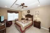 8781 Carriage House Way - Photo 12