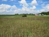 965 Frogpond Rd - Photo 4