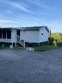 4520 Pleasant Gap Drive - Photo 7