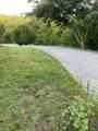 4520 Pleasant Gap Drive - Photo 9