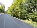 4060 Ridgeback Lane - Photo 3