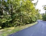 4060 Ridgeback Lane - Photo 4