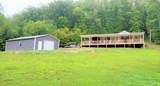 570 Pine Ridge Rd - Photo 1