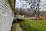 436 Bell View Rd - Photo 8