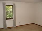 4001 Valley View Drive - Photo 10
